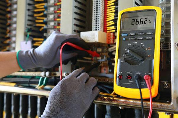 formu-ic-tesisat-raporu-ic-tesisat-uygunluk-belgesi-elektrik-ic-tesisat-uygunluk-raporu-ornegi-elektrik-ic-tesisat-uygunluk-raporu-elektrik-ic-tesisat
