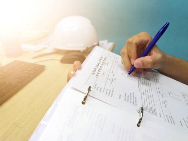 ic-tesisat-raporu-antalya-aksutep-raporu-tesisat-uygunluk-belgesi-elektrik-ic-tesisat-uygunluk-raporu-elektrik-uygunluk-raporu-elektrik-tesisat-kontrol