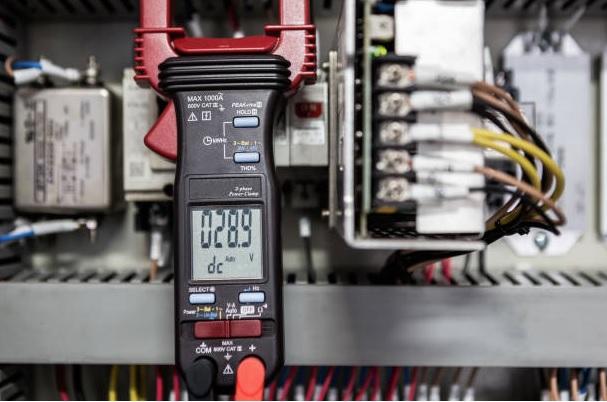 isyeri-elektrik-tesisati-periyodik-kontrolu-ic-tesisat-uygunluk-belgesi-elektrik-ic-tesisat-uygunluk-raporu-elektrik-tesisati-kontrol-raporu-elektrik