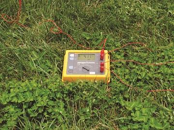 elektrik-ozgul-direnc-olcum-aksutep-antalya-rapor-olcum-toprak-ozgul