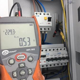 topraklaması Antalya elektrik topraklama periyodik kontrolü Antalya topraklama ölçümü yapan firmalar Antalya topraklama raporu veren firmalar Antalya
