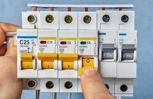 Antalya periyodik muayene, Antalya periyodik kontrol, ANTALYA ELEKTRİK İÇ TESİSAT RAPORU, ANTALYA ELEKTRİK İÇ TESİSAT ÖLÇÜMÜ, ANTALYA ELEKTRİK İÇ TESİSAT KONTROLÜ, ANTALYA ELEKTRİK İÇ TESİSAT MUAYENESİ, elektrik tesisatı periyodik kontrol raporu